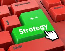 Vanguard's Dynamic Spending Strategy for Retirees