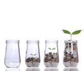 A Key to a Lasting Retirement Portfolio