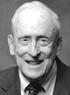 H. Bradlee Perry