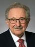 Lloyd Shefsky