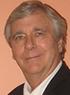 Peter Katt