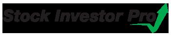 Stock Investor Pro logo