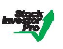 Stock Investor Pro