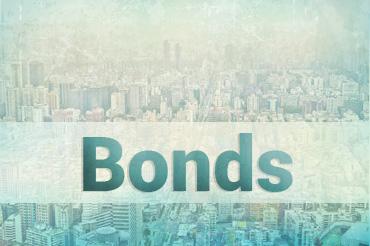 Bonds image