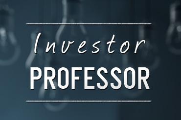 Investor Professor image