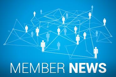 Member News image